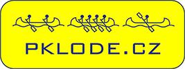 PKLODE - Půjčovna lodí, vodácké programy, prodej Robfin - PKLODE Vsetín, PKLODE Hynkov